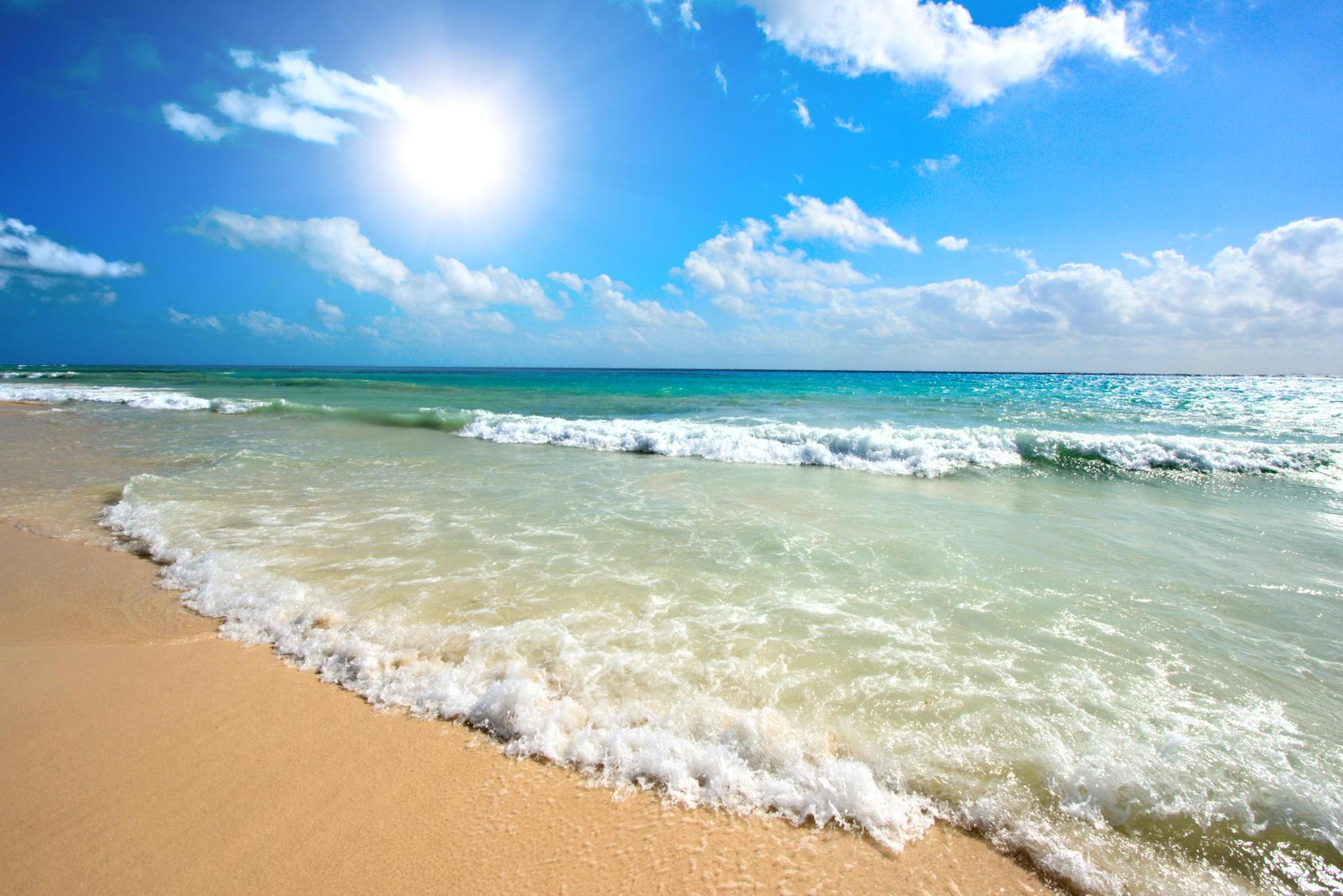 Фото лето на море 11 фотография
